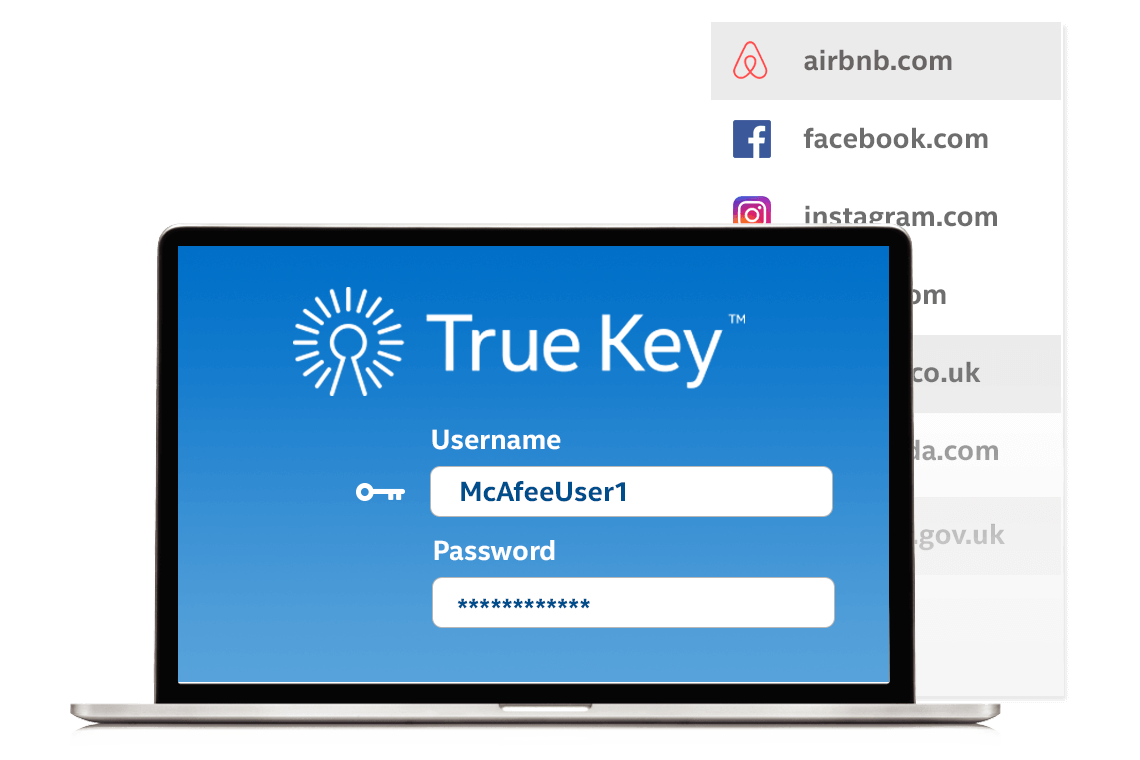 Features_TrueKey